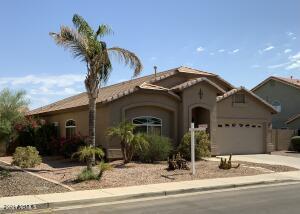 1060 E STIRRUP Lane, San Tan Valley, AZ 85143