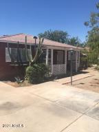 2017 W OSBORN Road, Phoenix, AZ 85015