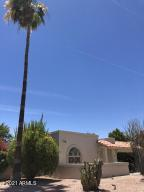 945 E LAGUNA Drive, Tempe, AZ 85282