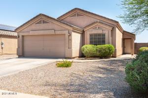 2365 W TANNER RANCH Road, Queen Creek, AZ 85142