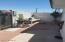 2415 N 71ST Street, A, Scottsdale, AZ 85257
