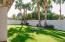 1258 N BLUE MARLIN Drive, Gilbert, AZ 85234