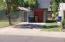 1321 S COLLEGE Avenue, Tempe, AZ 85281