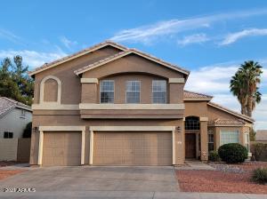 3251 W GENOA Way, Chandler, AZ 85226