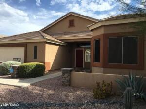 7983 W TONOPAH Drive, Peoria, AZ 85382