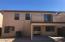 12620 W WINDSOR Boulevard, Litchfield Park, AZ 85340