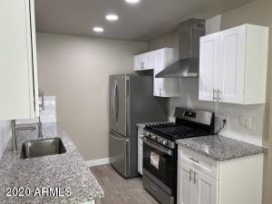 4128 -4134 E MORELAND Street, 3-4, Phoenix, AZ 85008