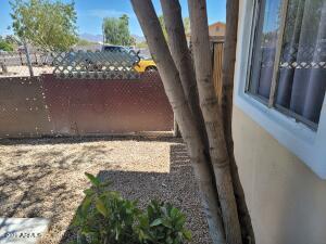 814 S GREENLEAF Lane, Avondale, AZ 85323