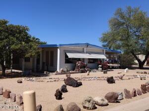 1538 E CAMPO BELLO Drive, Phoenix, AZ 85022