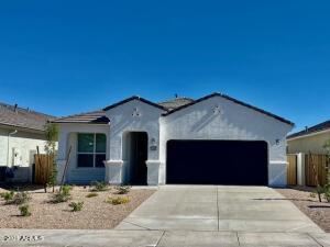 38053 W SAN ILDEFANSO Avenue, Maricopa, AZ 85138