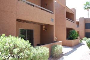 2625 E INDIAN SCHOOL Road, 237, Phoenix, AZ 85016