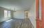45401 W APPLEGATE Road, Maricopa, AZ 85139