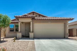 11825 W DONALD Drive, Sun City, AZ 85373