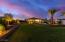 18605 W RANCHO Court, Litchfield Park, AZ 85340