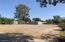 1223 S MAPLE Avenue, 1, Tempe, AZ 85281