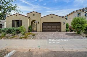 9643 E TUNGSTEN Drive, Mesa, AZ 85212