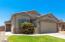 12523 W SAINT MORITZ Lane, El Mirage, AZ 85335