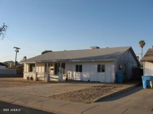 3217 W MANDALAY Lane, Phoenix, AZ 85053