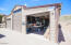26004 N 5TH Street, Phoenix, AZ 85085