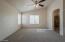 44285 W OSTER Drive, Maricopa, AZ 85138