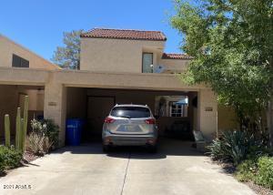 15434 N 1ST Place N, Phoenix, AZ 85022