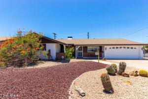 905 E WESLEYAN Drive, Tempe, AZ 85282
