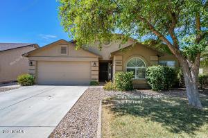 4855 E SHAPINSAY Drive, San Tan Valley, AZ 85140