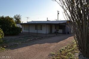 670 S Desert View Drive, Apache Junction, AZ 85120