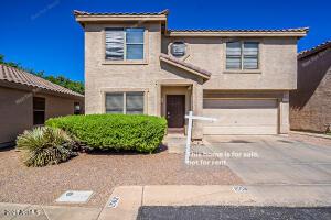 1558 S DANIELSON Way, Chandler, AZ 85286