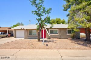 8422 E ROSEWOOD Lane, Scottsdale, AZ 85251