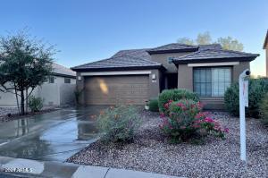 San Tan Valley, AZ 85143