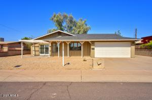 4014 N 85TH Street, Scottsdale, AZ 85251