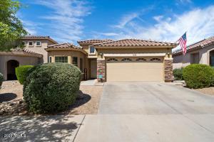 33708 N 26TH Avenue, Phoenix, AZ 85085