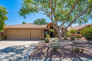 12065 N 91ST Way, Scottsdale, AZ 85260
