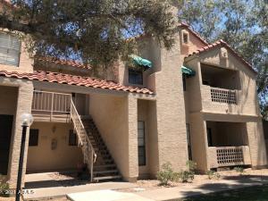 2855 S EXTENSION Road, 204, Mesa, AZ 85210