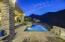 14536 E GECKO Court, Fountain Hills, AZ 85268