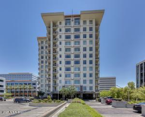 2211 E CAMELBACK Road, 106, Phoenix, AZ 85016