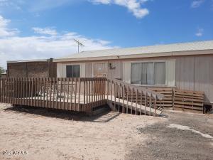 8038 W PICACHO Drive, Casa Grande, AZ 85194