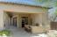 6800 E BLUE SKY Drive, Scottsdale, AZ 85266