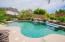 13329 E APPALOOSA Place, Scottsdale, AZ 85259