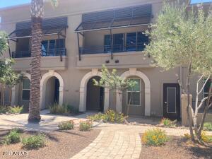 6565 E THOMAS Road, 1091, Scottsdale, AZ 85251