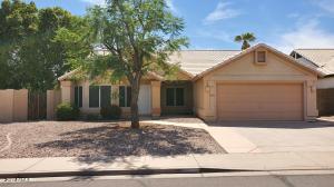 1610 N ANANEA Street, Mesa, AZ 85207