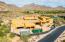 9820 E THOMPSON PEAK Parkway, 826, Scottsdale, AZ 85255