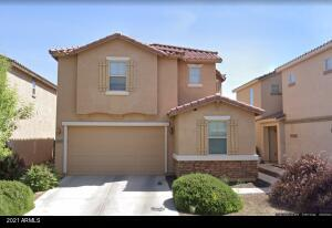 31309 N CAVALIER Drive, San Tan Valley, AZ 85143