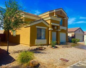 8525 W CORDES Road, Tolleson, AZ 85353