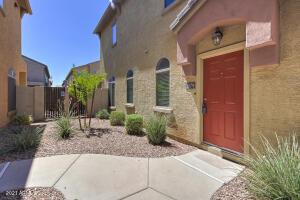 2402 E 5TH Street, 1579, Tempe, AZ 85281