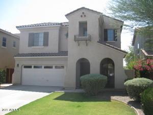 35694 N ZACHARY Road N, Queen Creek, AZ 85142