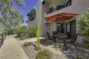 16826 E LAMPLIGHTER Way, 6, Fountain Hills, AZ 85268