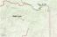 0 N Elk Song Trail, 16, Young, AZ 85554