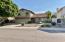 2758 E DESERT TRUMPET Road, Phoenix, AZ 85048